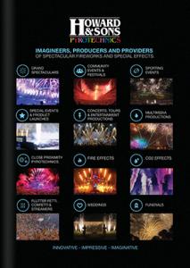 0000_brochure